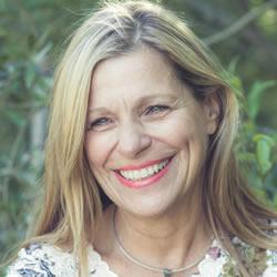 Lorraine Turner