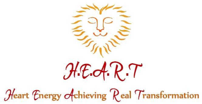 Heart Energy Star Lions